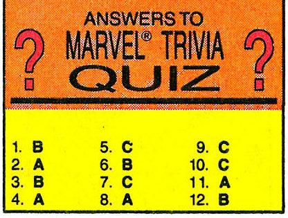 respuestas03