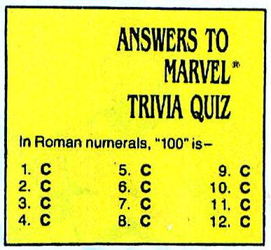 respuestas05