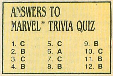 respuestas06