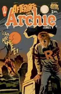 Archie02