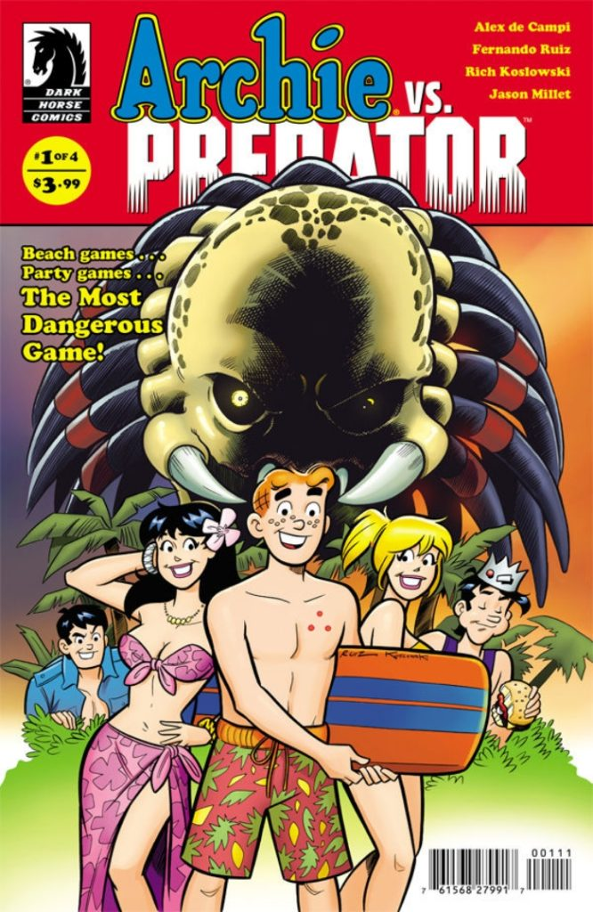 Archie_vs_Predator_1 (1)
