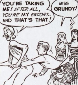 Grundy1-276x300