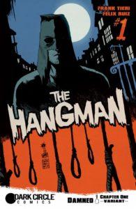 Hangman1_FF-664x1024