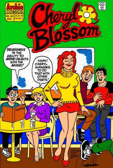 cheryl_blossom_cover_by_gwhitmore