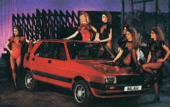 coche602