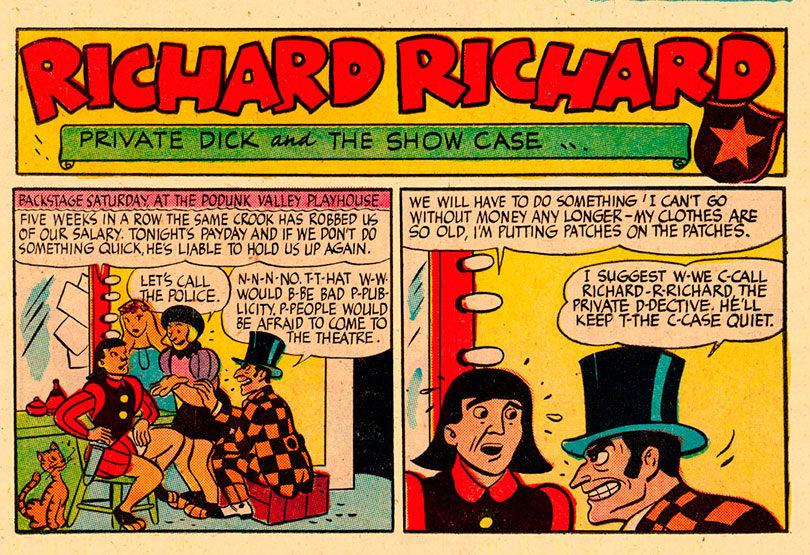 richard-richard