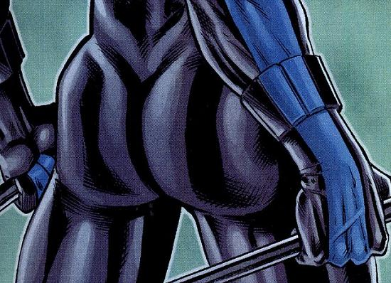 nightwing-nicola-scott