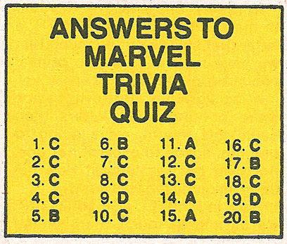 respuestas013
