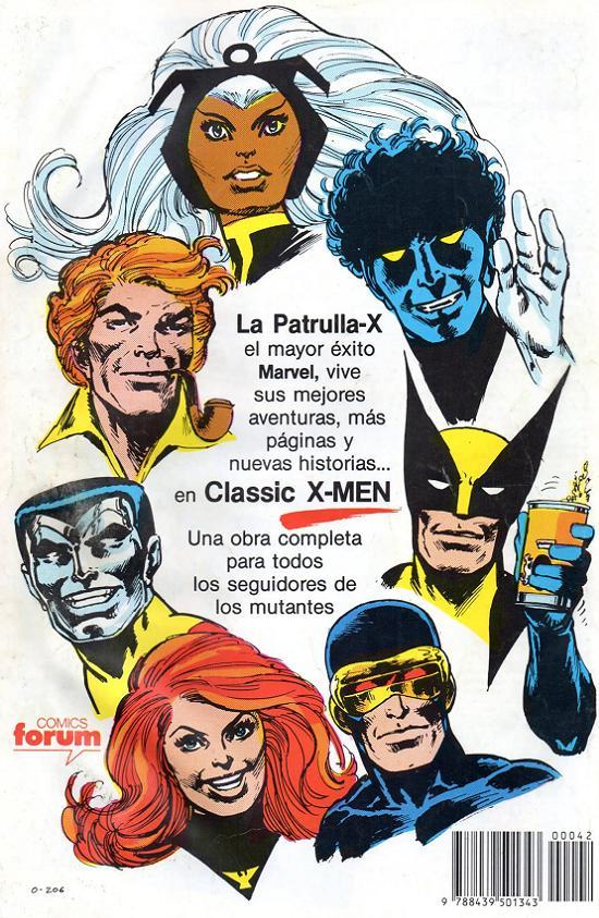 classicxmen