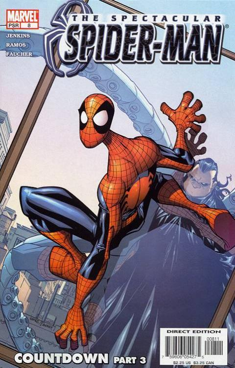 spectacularspiderman8