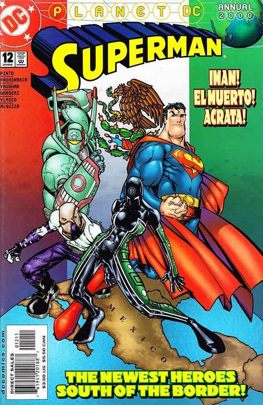 supermanannual12