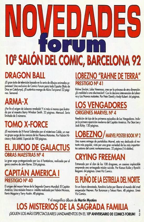 barcelona 92