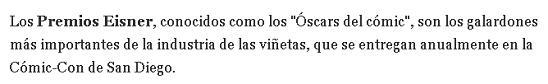 oscar12