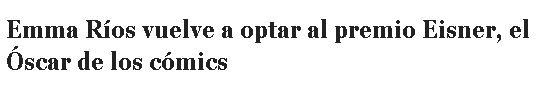 oscar2