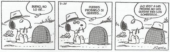 peanuts 19880725