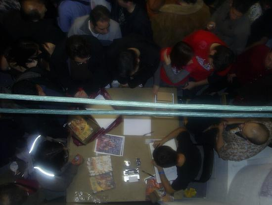 expo2007