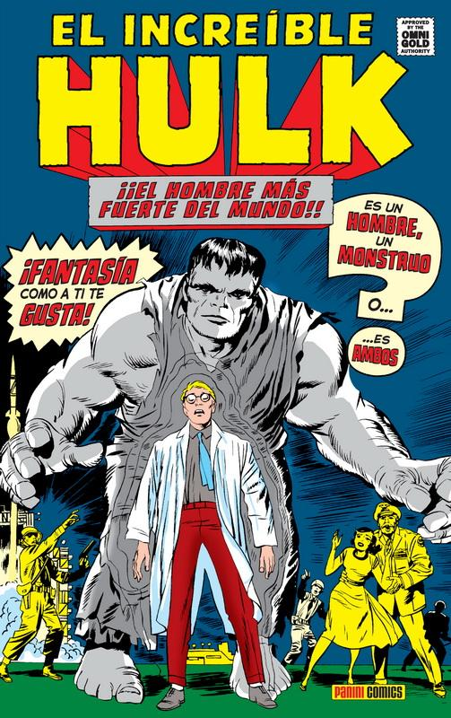 marvel gold hulk 1