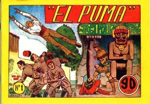 puma_1946