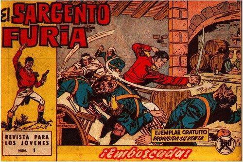 sargento_furia_1962
