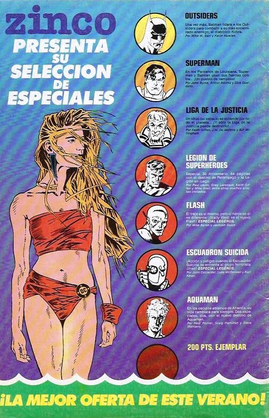 verano 1988