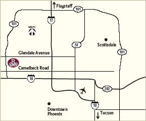 mapa%20hotel.jpg