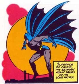 batman3p.jpg