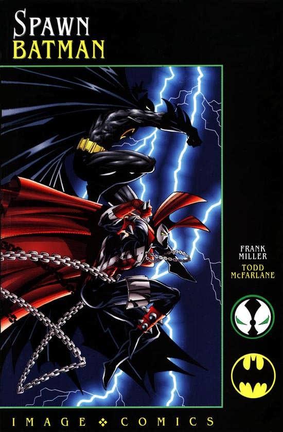 Spawn_Batman00.jpg