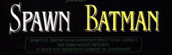 Spawn_Batman01.jpg