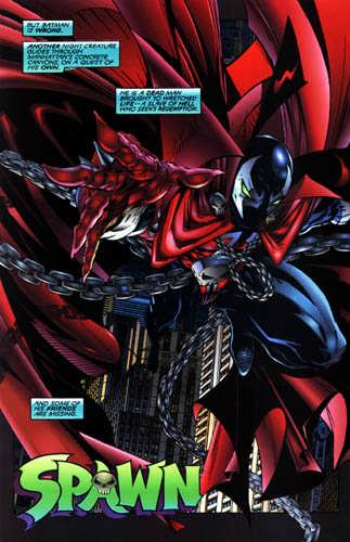 Spawn_Batman13.jpg