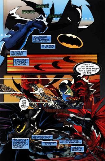 Spawn_Batman19.jpg
