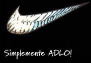 LAPRO01.jpg