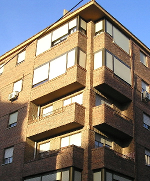 edificios1.jpg