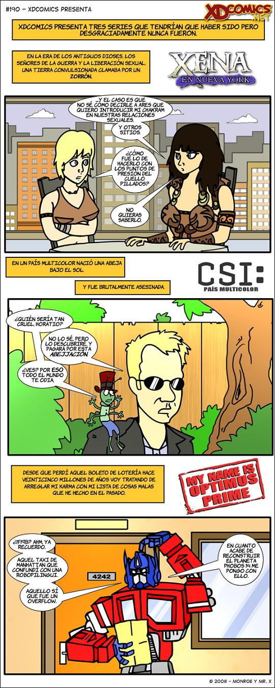 2008-07-04-190-xdcomics-presenta2.jpg