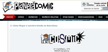 PuntoC.jpg
