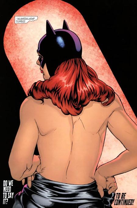 batgirlespaldas.jpg