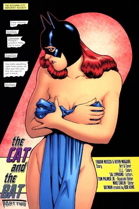 batgirlfrente.jpg