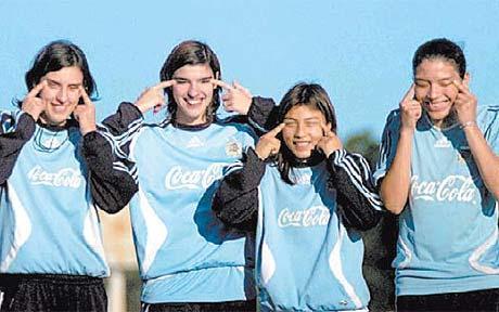 argentinasracistas.jpg
