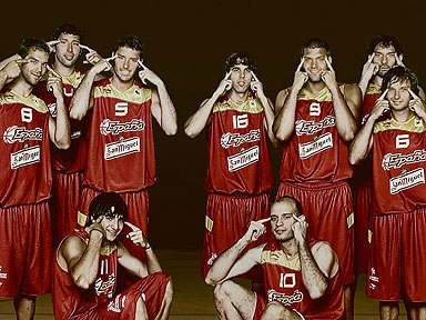 baloncestoracista.jpg
