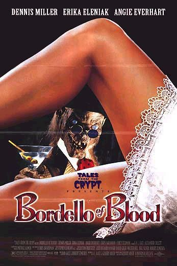 tales_from_the_crypt_presents_bordello_of_blood.jpg