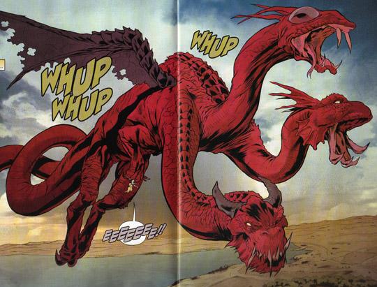 dragonet.jpg