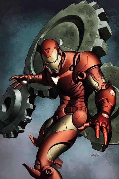 02-ironman.jpg