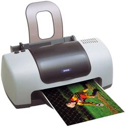 Impresora Epson.jpg