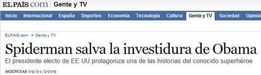 titular.jpg