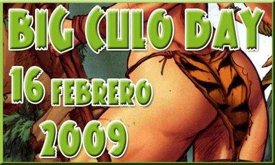 BCD09.jpg