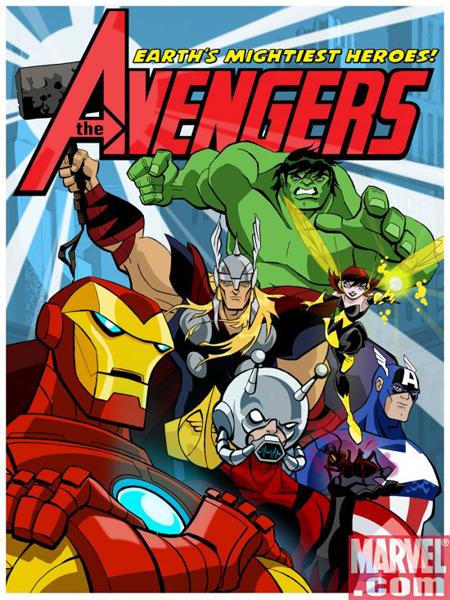 avengers-cartoon.jpg