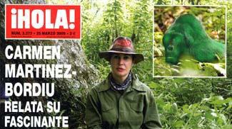 gorilainvisible.jpg