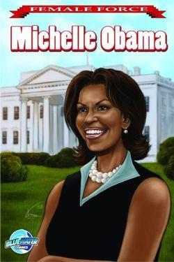 michelle-obama-comic-book.jpg
