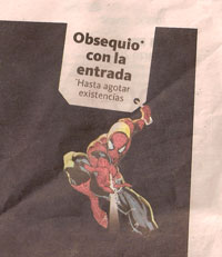 obsequi.jpg