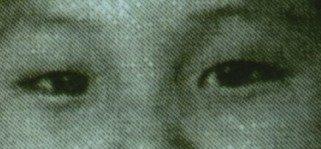 ojoskorea (2).jpg