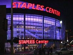 Staples_Center.jpg